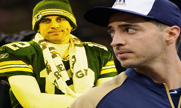 Aaron Rodgers Facts; 15 Unbelievable Facts about Aaron Rodgers