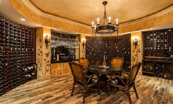 Von Miller House, Address, Area, Price, Rooms, Other Features