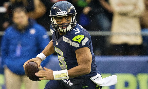 Russell Wilson Car Collection; 4 Cars Owned By Russell Wilson
