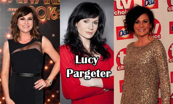 Lucy Pargeter Bio, Age, Height, Early Life, Career, Personal Life and More