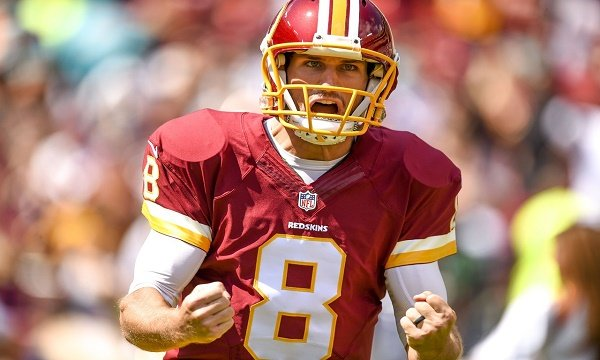 Kirk Cousins House   Home Area Location Features Price Room Address