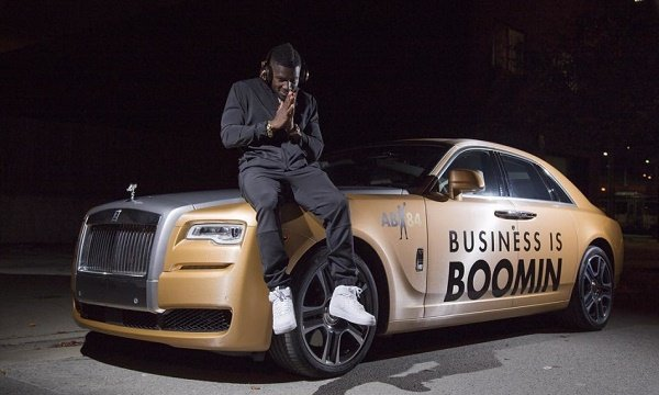 Antonio Brown Bio, Age, Weight, Height, Facts, Controversies,
