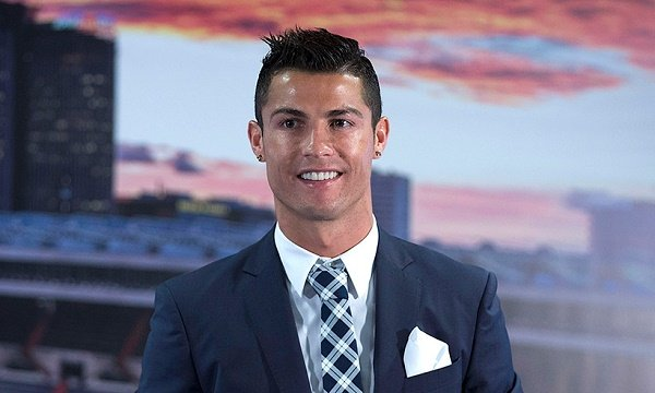 Cristiano Ronaldo Cars Collection; 19 Cars Owned By Cristiano Ronaldo