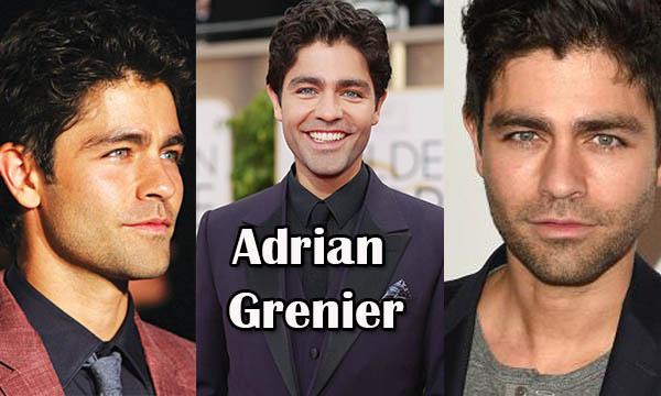 Adrian Grenier Bio, Age, Height, Career, Personal Life, Net Worth & More