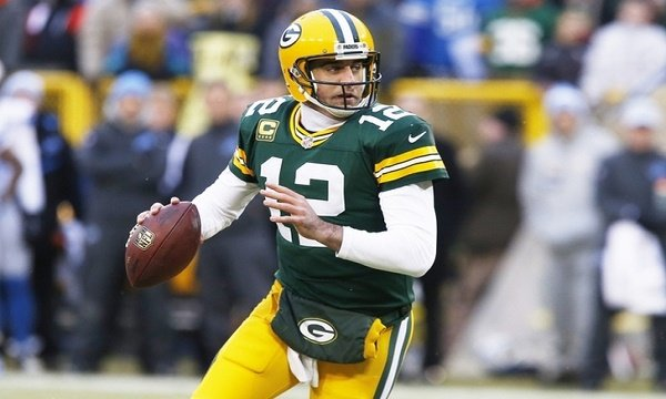 Aaron Rodgers Bio, Age, Weight, Height, Facts, Controversies, Net worth;