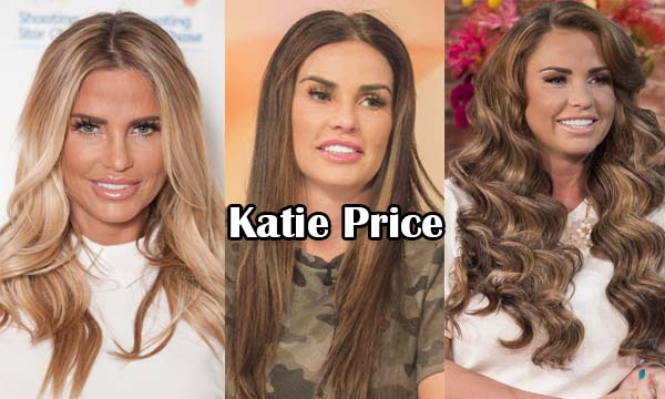 Katie Price Biography, Wiki, Age, Career, Accident, Injury, Net Worth, Boyfriend & More    Who is Katie Price?  Bio, Wiki