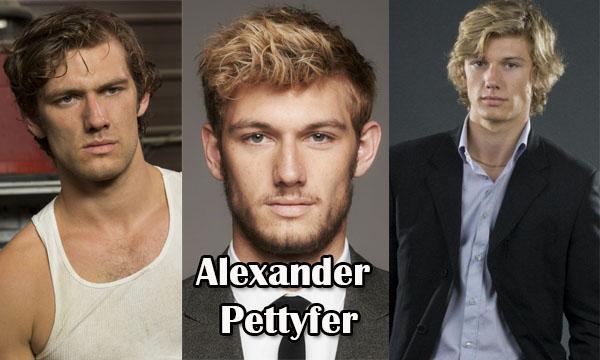 Alexander Pettyfer Bio, Age, Height, Career, Personal Life, Net Worth & More