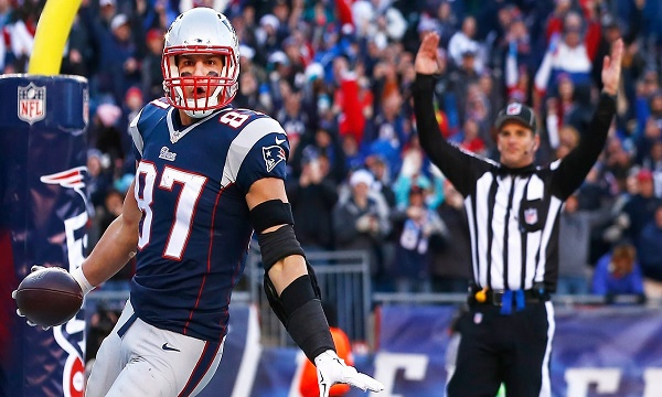 Rob Gronkowski Net worth, salary Earnings, Brand Endorsement Fees, Private Investments, House, Car Collection