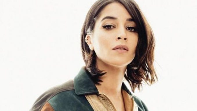 Leila Bekhti holds a net worth of $1 million as of 2020.