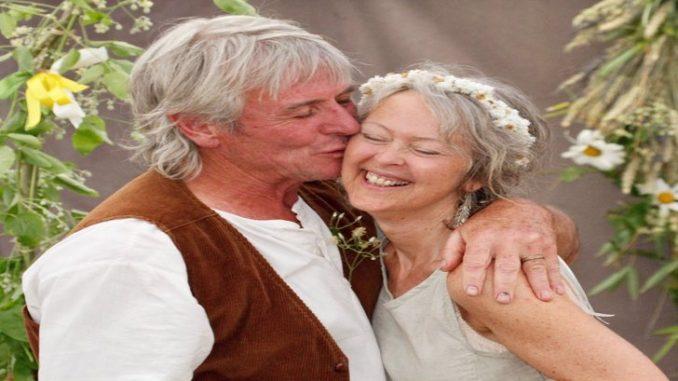 Brigit Strawbridge Married Husband Rob Howard, Divorce Rick Strabridge