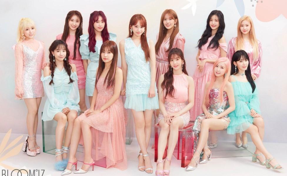 Jo Yu-ri Group