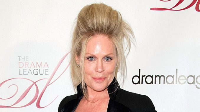 Beverly D'Angelo - Kids with Al Pacino, Husband, Net Worth