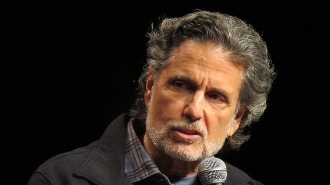 Where is Chris Sarandon today? Net Worth, Spouse. Died?
