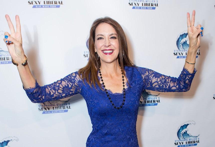 Stephanie Miller news