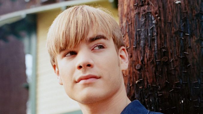 David Gallagher's Net Worth, Wife, Gay, Engaged – Biography