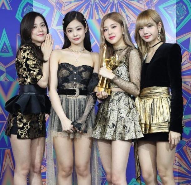 Lisa awards