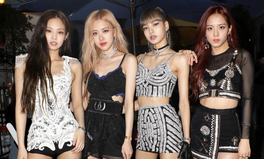 Lisa group