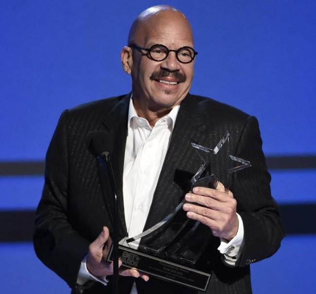 Tom Joyner Awards