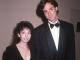 Sherri and ex-spouse Bob