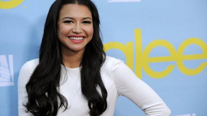 Naya Rivera Confirmed Dead, Glee Stars Pay Tributes