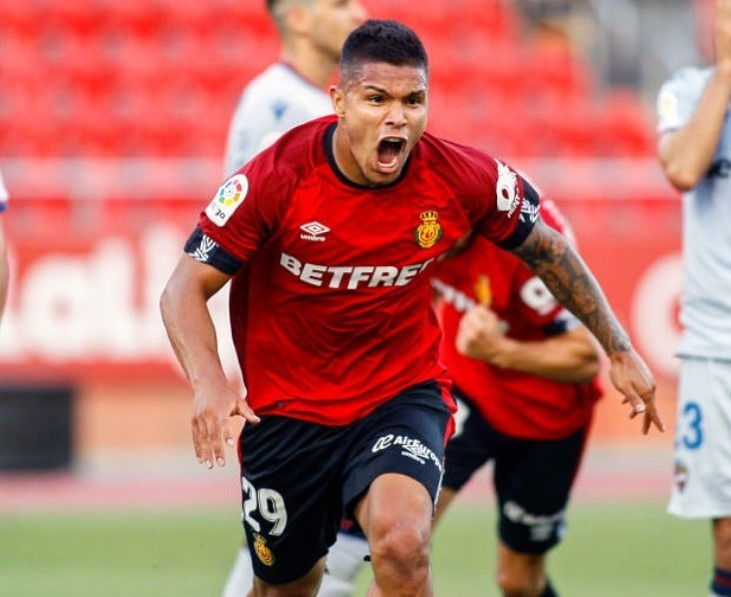 Cucho Hernandez transfer
