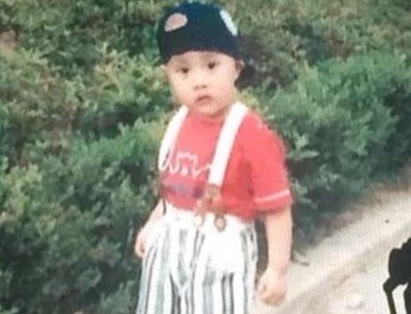 Baby J-Hope