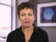 Stephanie Gosk's (NBC News) Partner, Net Worth, Salary, Wiki