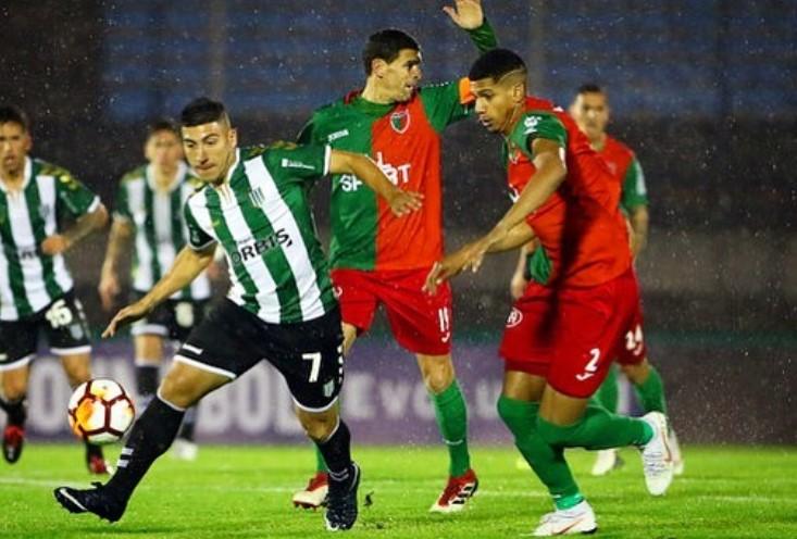 Ronald Araujo footballer
