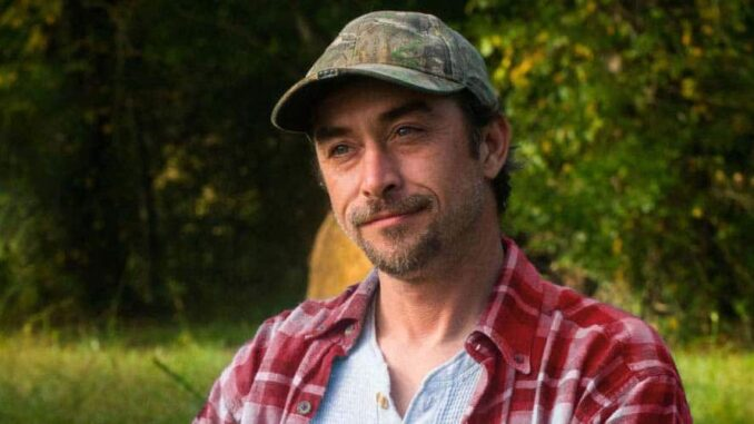 The Untold Truth About 'Moonshiners' Star