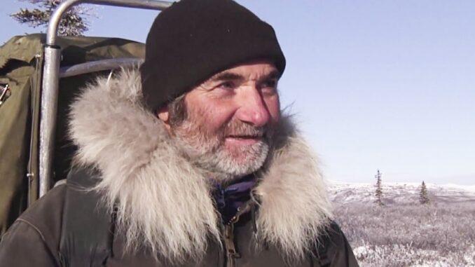 The Untold Truth Of 'The Last Alaskans' Star