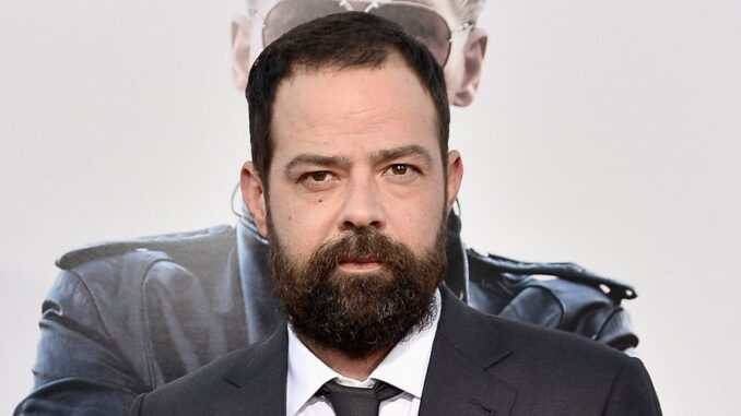 What is Rory Cochrane doing now? Net Worth. Is he married?