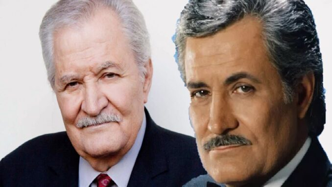 Where is Jennifer Aniston's father John Aniston today? Died?