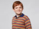 The Untold Truth Of Child Actor Jack Gore