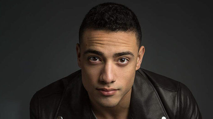 Freddy Miyares from 'When They See Us' Wiki, Ethnicity, Age