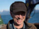 Who is Otto Kilcher from 'Alaska: The Last Frontier'? Wiki