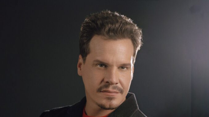 Where is Craig Sheffer now? Net Worth, Cancer, Wife, Wiki