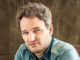 Everything You Need To Know About Jason Clarke – Biography