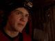 Charlie Jagow (The Last Alaskans) Parents, Net Worth. Died?