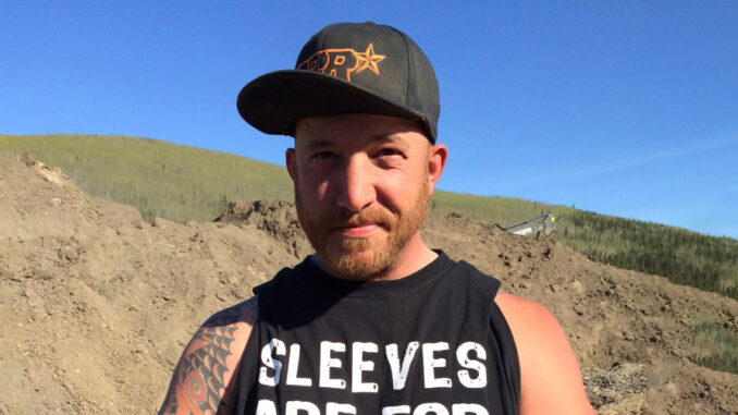 The Untold Truth Of 'Gold Rush: Haulin' Pay' Star