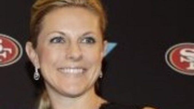 Mandy Shanahan Wiki-Bio, Family, Career, Husband, Net Worth, Measurements