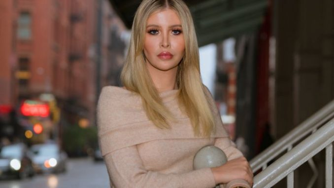 Sophia Hutchins-Wiki, Age, Parents, Dating Relationship, Net Worth