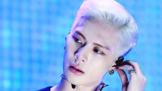 Jackson Wang – Age, Net Worth, IG, Albums, Got7 Members, TV Shows