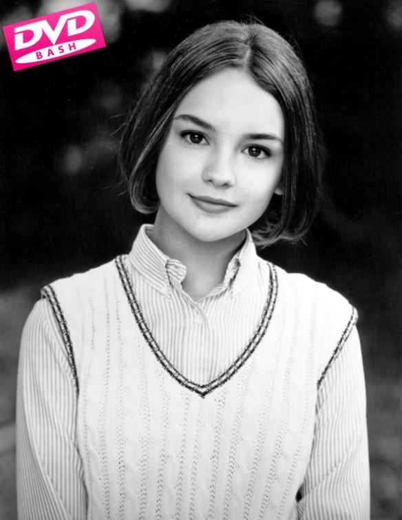 Rachael Leigh Cook young
