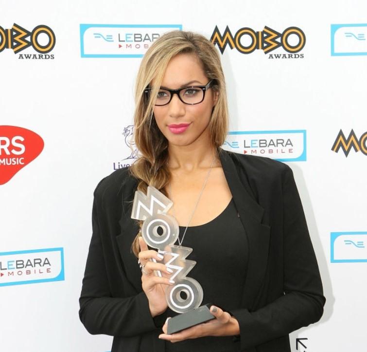 Leona Lewis Awards