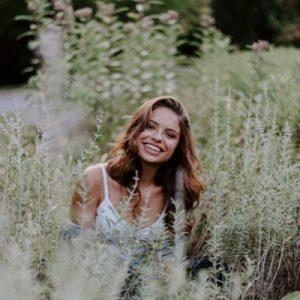 Hannah Kepple