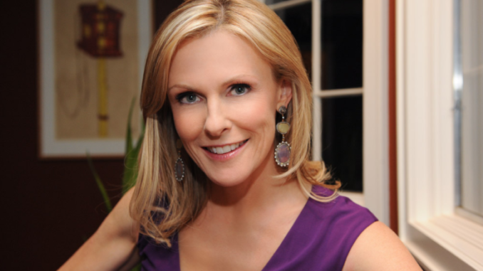 Lisa Hughes Bio, Family, Career, Husband, Net Worth, Measurements