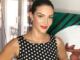 Sophie Brussaux Bio, Family, Career, Husband, Net Worth, Measurements