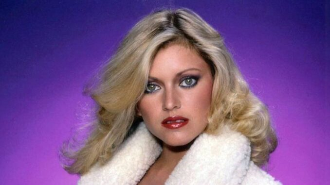 Where is Lorna Patterson from 'Airplane' today? Net Worth, Bio