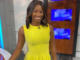 ABC11 Brittany Bell