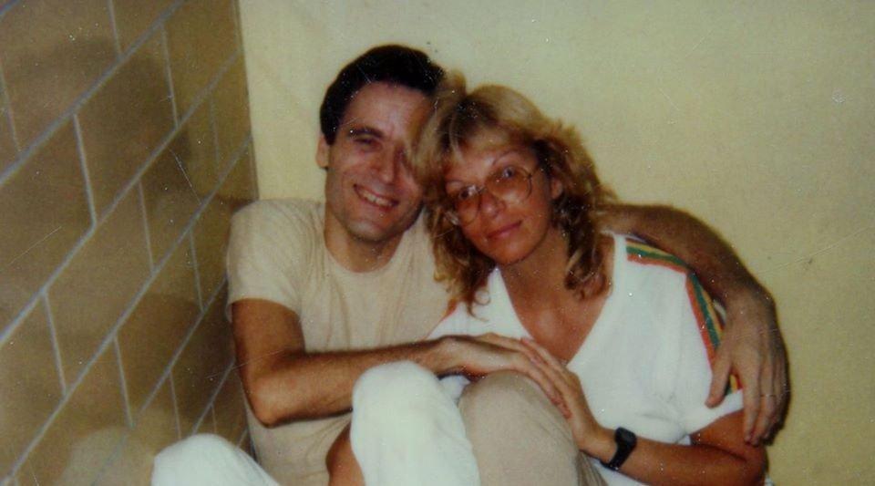 Rose bundy's parents